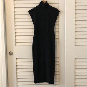 Theory - new Dress